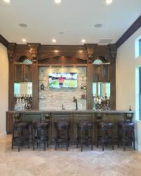 custom home bars designs. bring in the holiday season with a custom home bar stocked essentials for merry time your guests. designed by professional designer jeanne bars designs