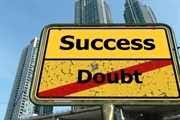 how do you define success essay free essays   studymodedefining success    definition essays