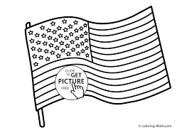 american flag coloring page inspirational revolutionary us flag coloring sheet us with 34 stars 1861 1863 page of american flag coloring page with us flag