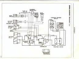 similiar ez go brake cable diagram keywords diagram furthermore golf cart wiring diagram on 2006 ez go wiring