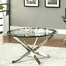 Coffee Tables : Attractive Small Round Glass Coffee Table Uk Living Room  Furnitureround On Casters Walnut Square Dark Brown Gold Espresso Funky  Tables Metal ...