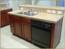 Kitchen Islands With Sink And Hob Kitchen 56657 Home Design Ideas