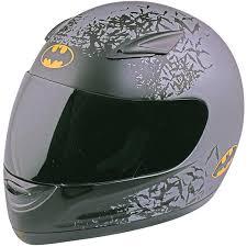 box bx 2r batman shadow motorcycle helmet full face helmets