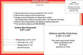 Business Card Template Powerpoint 2010 Standard Business Envelope Size Template