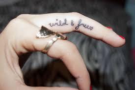 тату на пальцах рук татуировки 49 фото