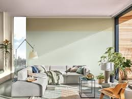 Dulux Pearl Effects Colour Chart Color Of The Year 2020 Akzonobel