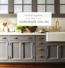 knobs and pulls on cabinets. kitchen cabinets hardware pulls view in gallery knobs and on