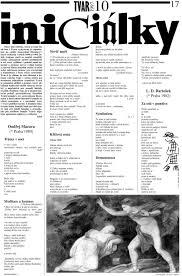 Obsah Literární Obtýdeník Johannes Kepler Valdštejnův Horoskop 15