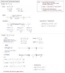 absolute value equations worksheet math plane double absolute values