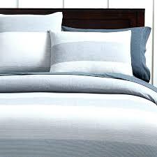 double duvet covers size debenhams double duvet cover blue stripe duvet cover king and white
