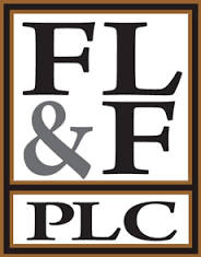Law Firms | Legal | Local First Arizona Business Directory