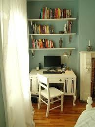 desk in bedroom study desk in bedroom feng shui