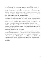 best friend essay a best friend essay