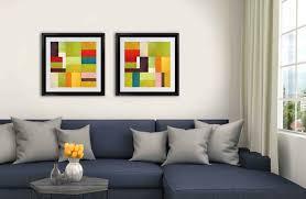 decorate living room walls living room art