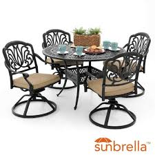 space saving patio furniture. Sling Bistro Set Outdoor Patio Furniture Space Rhdhgatecom Saving Dining Sets With Next Day Delivery Rhrusswittmanncom