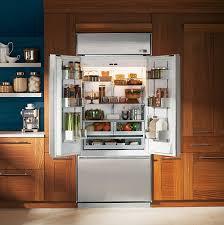 ge monogram refrigerator repair. Delighful Monogram GEMonogramappliancerepair Intended Ge Monogram Refrigerator Repair