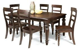 Dining Table Set Ikea Room Chairs Butcher Block Counter Ideas Breakfast  Tables Trends Simple Sets Cheap