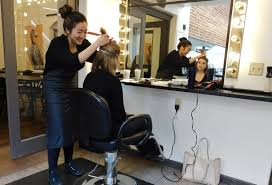 Fosbre Academy Of Hair Design Olympia Wa Fosbre Academy Of Hair Designs 1 085 Fosbre Academy Salon