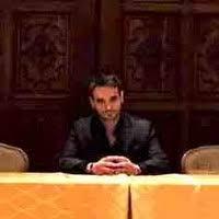 Alec Romeu - Independent Consultant - Self-employed | LinkedIn