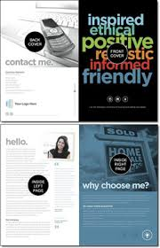 12 Marketing Brochure Ideas - Printaholic.com
