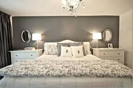 grey bedroom walls grey bedroom walls with brown furniture grey bedroom walls