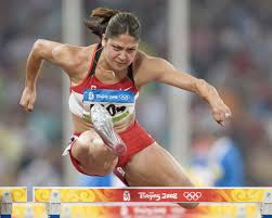 Priscilla Lopes-Schliep | Team Canada - Official Olympic Team Website