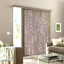 sliding glass door blinds home depot sliding glass door blinds home depot sliding glass door vertical