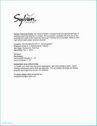faculty cover letters 10 cover letter for faculty position cover letter