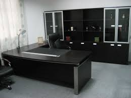 personal office design ideas. Home Office Computer Design Room Decorating Ideas Contemporary Personal Dilatatori Biz With Regard To -