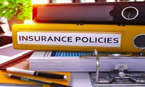 Additional insureds get two valuable kinds of protection: Additional Insured Vs Additional Interest What S The Difference Propertycasualty360