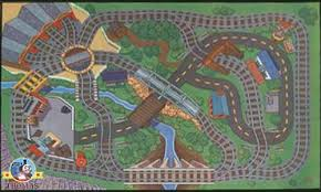 homey train track rug rugged ideal ikea area rugs vintage in