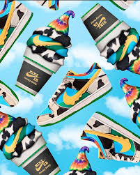 We have a massive amount of desktop and mobile if you're looking for the best nike sb logo wallpaper then wallpapertag is the place to be. Nike Dunk Low Flyknit Sizing Chart Women