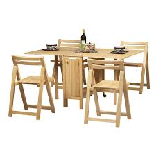 small fold away table and chairs fold away party table folding dining table and chairs