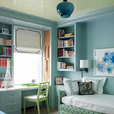 office bedrooms. Guest Bedroom Office. Office Photo - 4 H Bedrooms