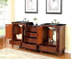 bathroom vanities home depot. Idea Bathroom Vanities At Home Depot And Decor Vanity Pertaining E