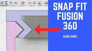 Image result for Snap fit