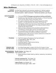 Flight Attendant Job Description Best Flight Attendant Job Description Ideas On Pinterest Room 8
