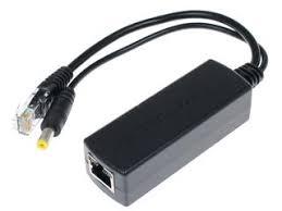 Купить <b>Сплиттер PoE ORIENT POE</b>-<b>655R</b> 48V по супер низкой ...