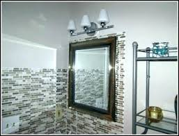 l and stick tile for bathroom shower awesome l and stick tile for bathroom l and