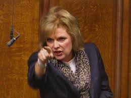 Image result for anna soubry images