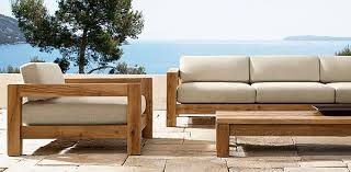 restoration outdoor furniture. Awesome Restoration Hardware Patio Furniture Residence Decor Pictures And Colorado On Pinterest Outdoor E