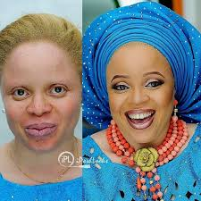 this makeup transformation will knock you off your feet appreciate beauty check it out