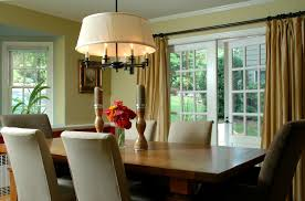 standard dining room table size. Dining Room Celebrations....Table Sizes, Sizes And Number Of Guests To Be Seated Standard Table Size