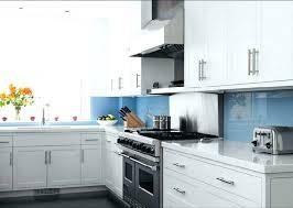glass kitchen tiles. Glass Kitchen Tiles For Backsplash Aqua Tile Inspirations Blue I
