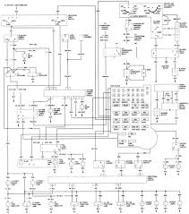 92 s10 fuse diagram circuit connection diagram \u2022 chevy s10 fuse box removal 1992 s10 blazer fuse diagram online schematic diagram u2022 rh holyoak co 92 s10 blazer wiring