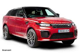 2018 land rover range rover sport coupe. beautiful range new range rover velar  spy shots and pictures  leaked  front action auto express throughout 2018 land rover range sport coupe o