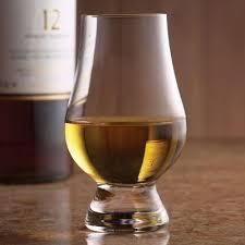 glencairn whiskey glasses set of 2