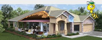 Mirella House Plan  Luxury Houses House And ContemporaryFlorida Home Builders Floor Plans