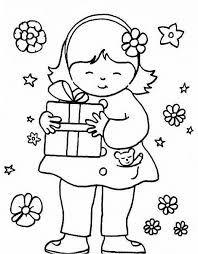 Small Picture Related Keywords Suggestions for Kids Coloring Page