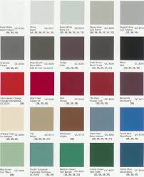Ideal Roofing Americana Color Chart 360 Roofing Construction Inc 360roofing On Pinterest